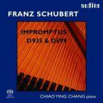 ChiaoYingChang_Schubert