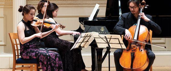 2018.05 Fournier Trio